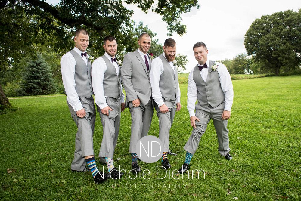 Cedar_Valley_Wedding_Photographer_Cordell_Niki_Marshalltown_2016331.jpg