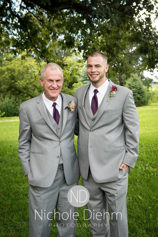 Cedar_Valley_Wedding_Photographer_Cordell_Niki_Marshalltown_2016334.jpg