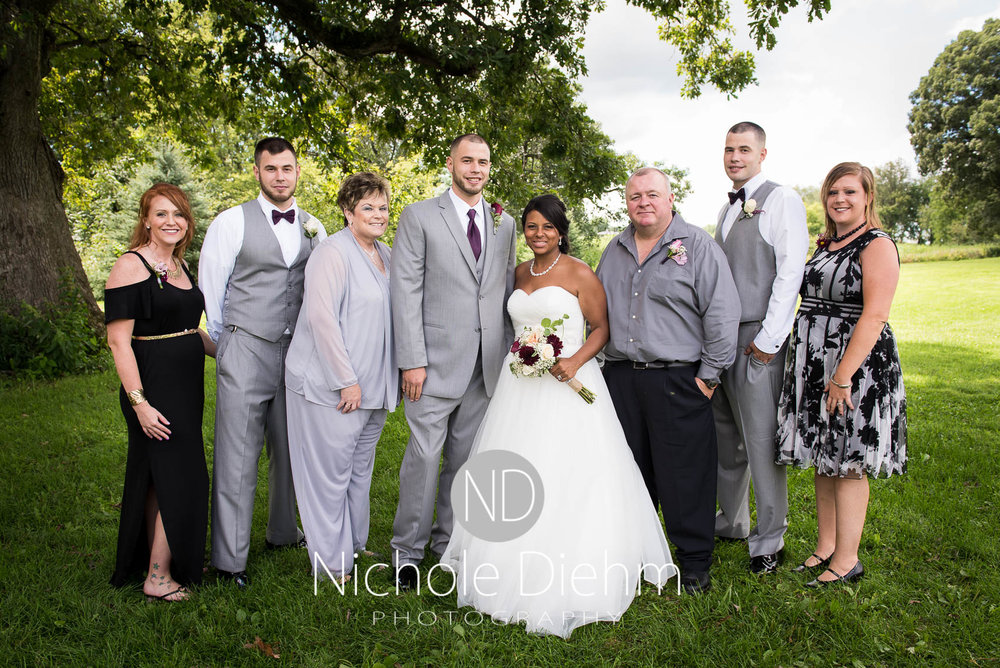 Cedar_Valley_Wedding_Photographer_Cordell_Niki_Marshalltown_2016337.jpg