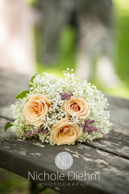 Cedar_Valley_Wedding_Photographer_Cordell_Niki_Marshalltown_2016340.jpg