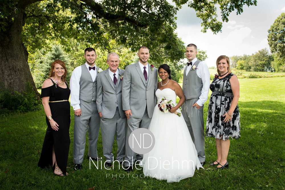 Cedar_Valley_Wedding_Photographer_Cordell_Niki_Marshalltown_2016339.jpg