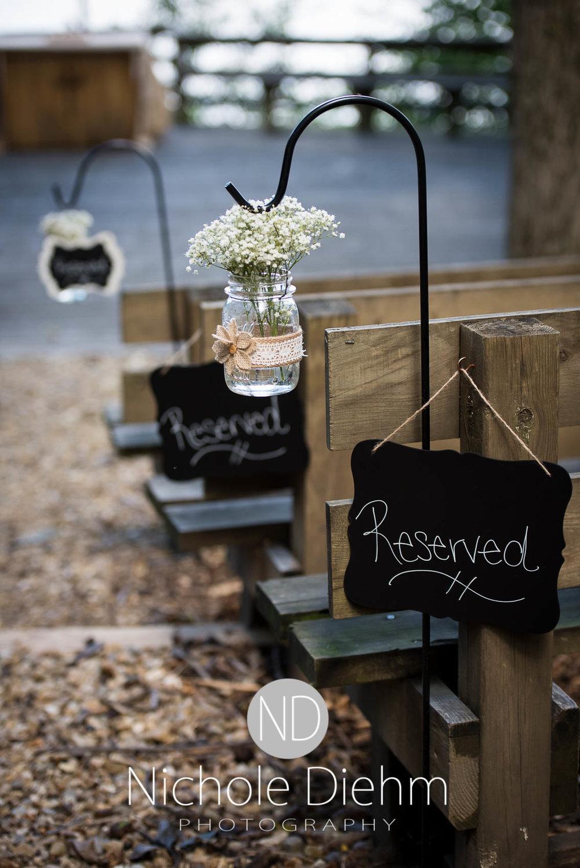 Cedar_Valley_Wedding_Photographer_Cordell_Niki_Marshalltown_2016395.jpg
