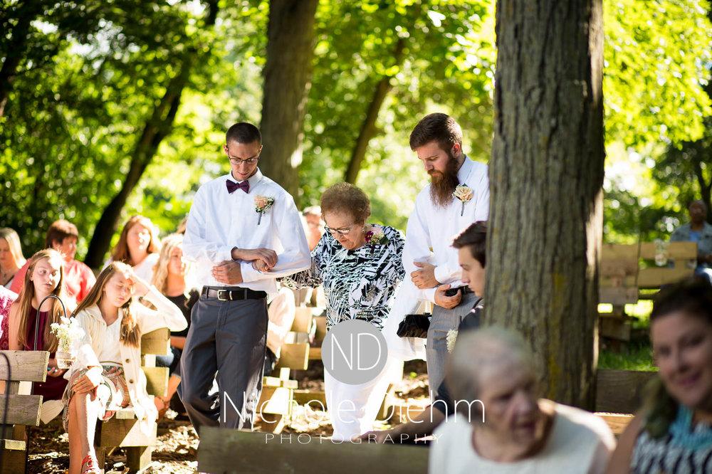 Cedar_Valley_Wedding_Photographer_Cordell_Niki_Marshalltown_2016404.jpg