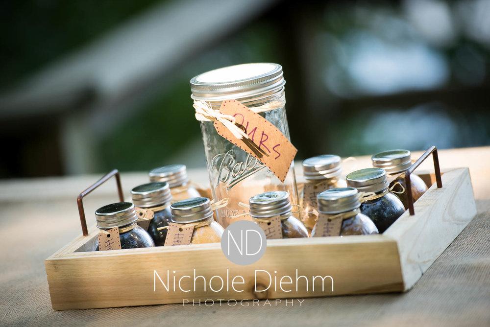 Cedar_Valley_Wedding_Photographer_Cordell_Niki_Marshalltown_2016428.jpg