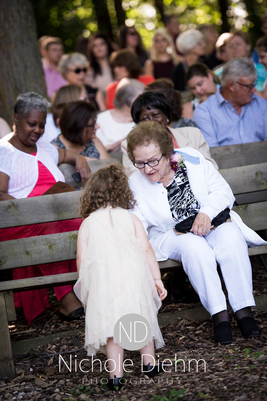 Cedar_Valley_Wedding_Photographer_Cordell_Niki_Marshalltown_2016432.jpg