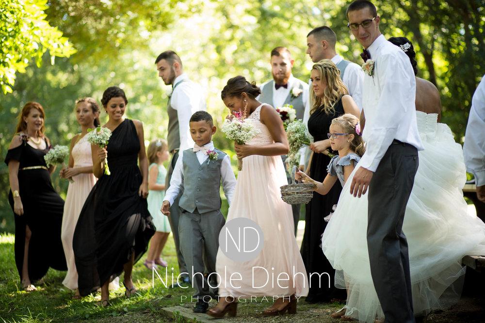 Cedar_Valley_Wedding_Photographer_Cordell_Niki_Marshalltown_2016447.jpg