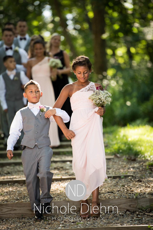 Cedar_Valley_Wedding_Photographer_Cordell_Niki_Marshalltown_2016452.jpg