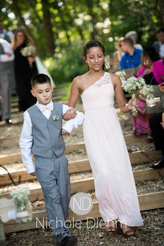 Cedar_Valley_Wedding_Photographer_Cordell_Niki_Marshalltown_2016455.jpg