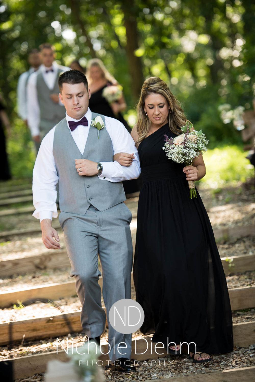 Cedar_Valley_Wedding_Photographer_Cordell_Niki_Marshalltown_2016456.jpg