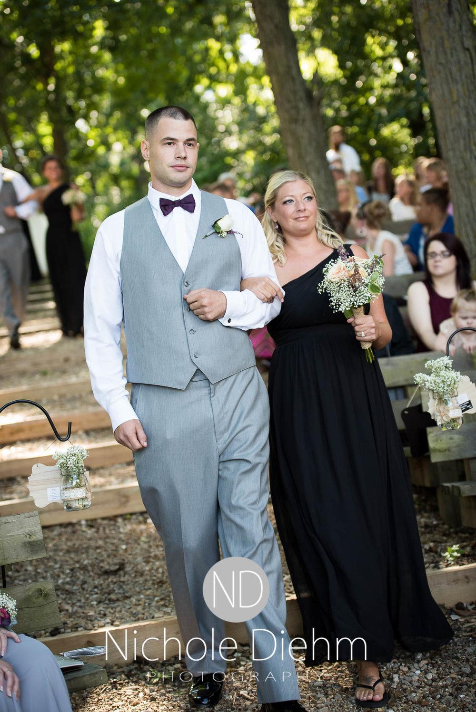 Cedar_Valley_Wedding_Photographer_Cordell_Niki_Marshalltown_2016458.jpg