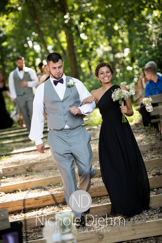 Cedar_Valley_Wedding_Photographer_Cordell_Niki_Marshalltown_2016459.jpg