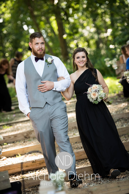 Cedar_Valley_Wedding_Photographer_Cordell_Niki_Marshalltown_2016462.jpg