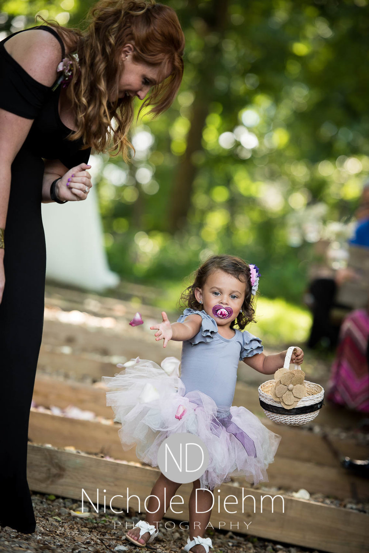 Cedar_Valley_Wedding_Photographer_Cordell_Niki_Marshalltown_2016468.jpg