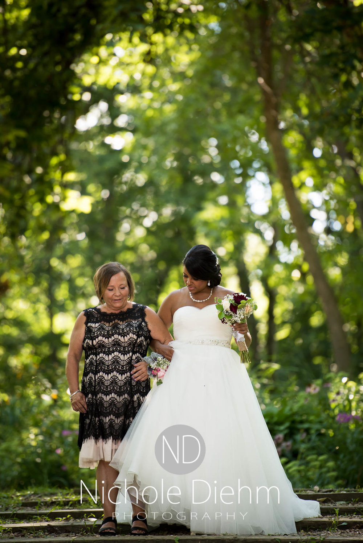 Cedar_Valley_Wedding_Photographer_Cordell_Niki_Marshalltown_2016473.jpg