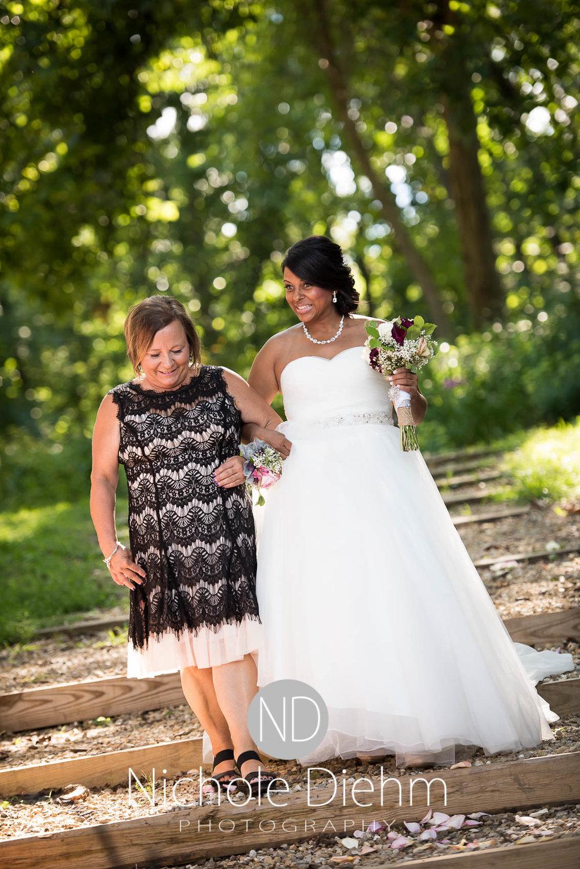 Cedar_Valley_Wedding_Photographer_Cordell_Niki_Marshalltown_2016475.jpg