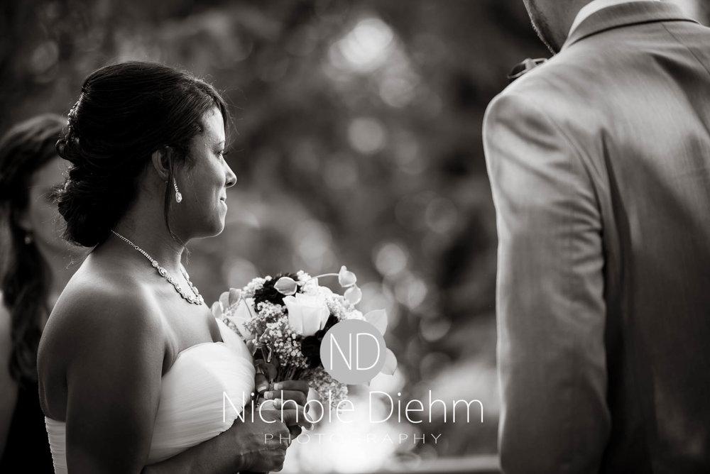 Cedar_Valley_Wedding_Photographer_Cordell_Niki_Marshalltown_2016490.jpg