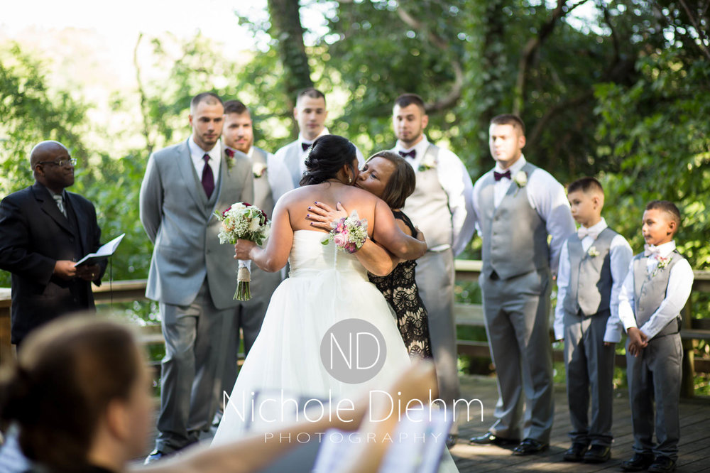 Cedar_Valley_Wedding_Photographer_Cordell_Niki_Marshalltown_2016482.jpg