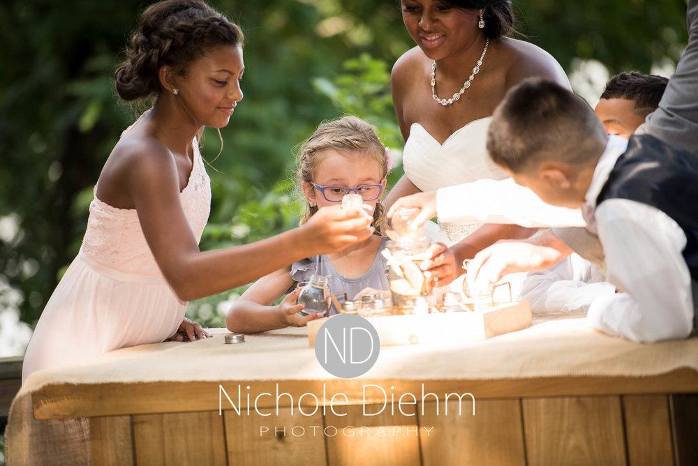 Cedar_Valley_Wedding_Photographer_Cordell_Niki_Marshalltown_2016496.jpg