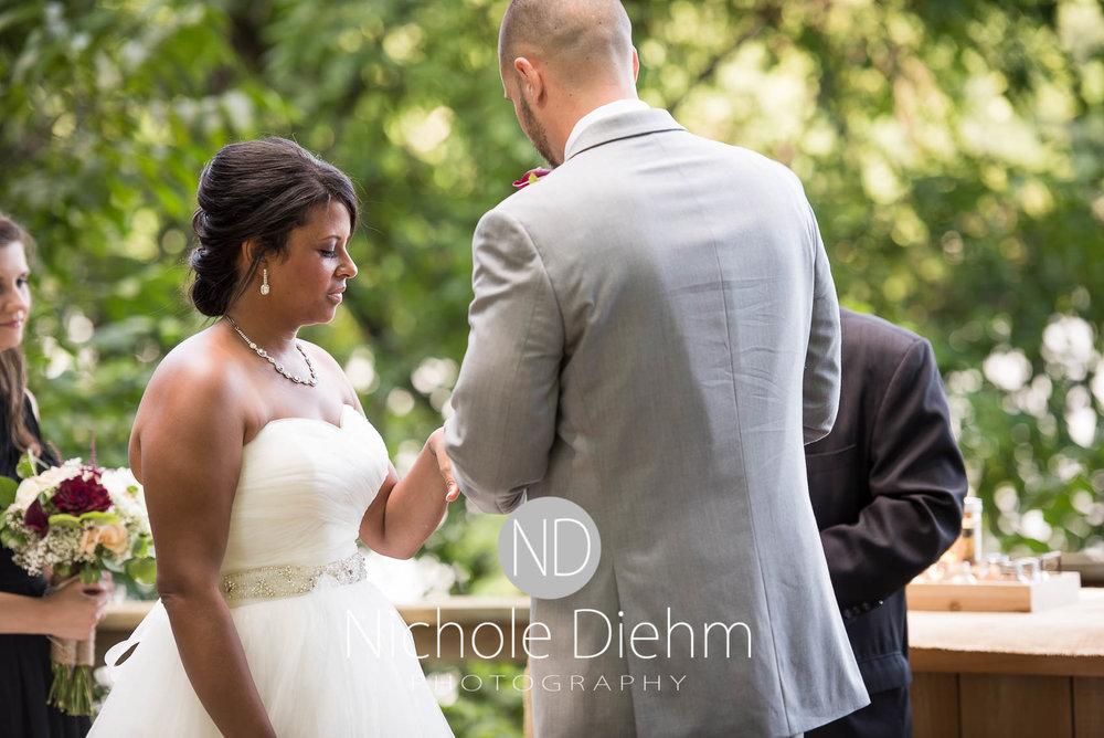 Cedar_Valley_Wedding_Photographer_Cordell_Niki_Marshalltown_2016502.jpg