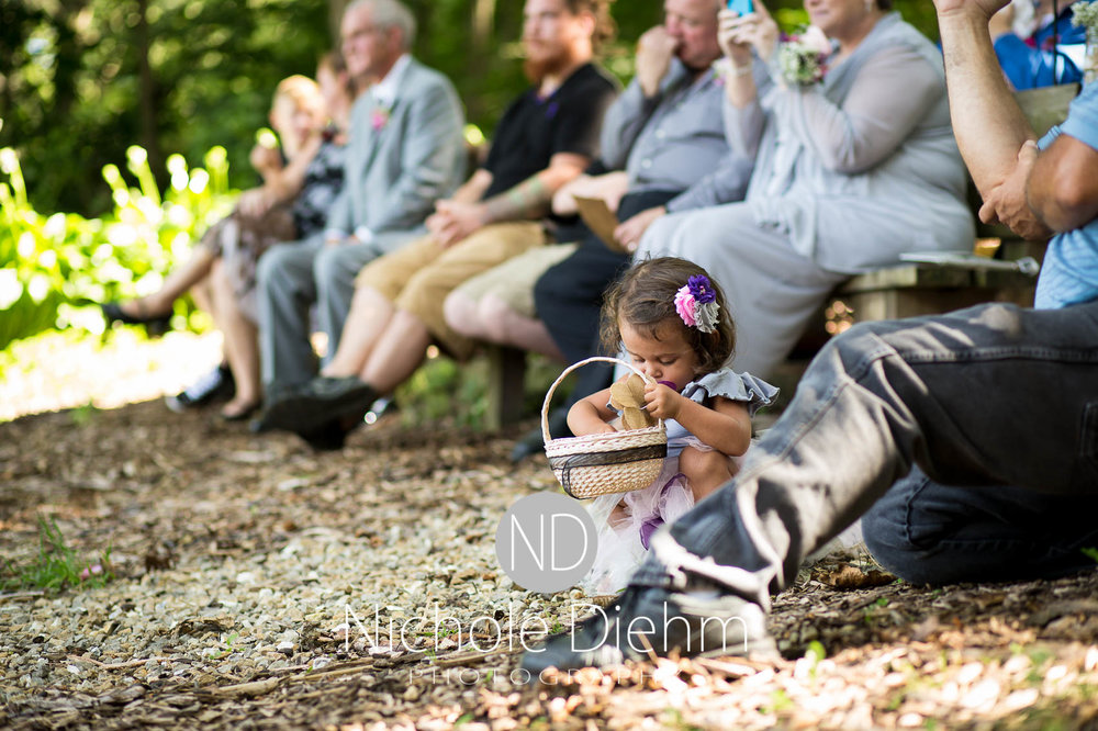 Cedar_Valley_Wedding_Photographer_Cordell_Niki_Marshalltown_2016504.jpg