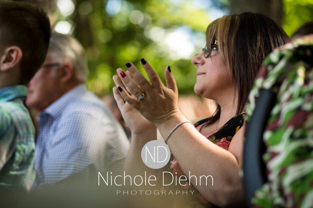 Cedar_Valley_Wedding_Photographer_Cordell_Niki_Marshalltown_2016514.jpg