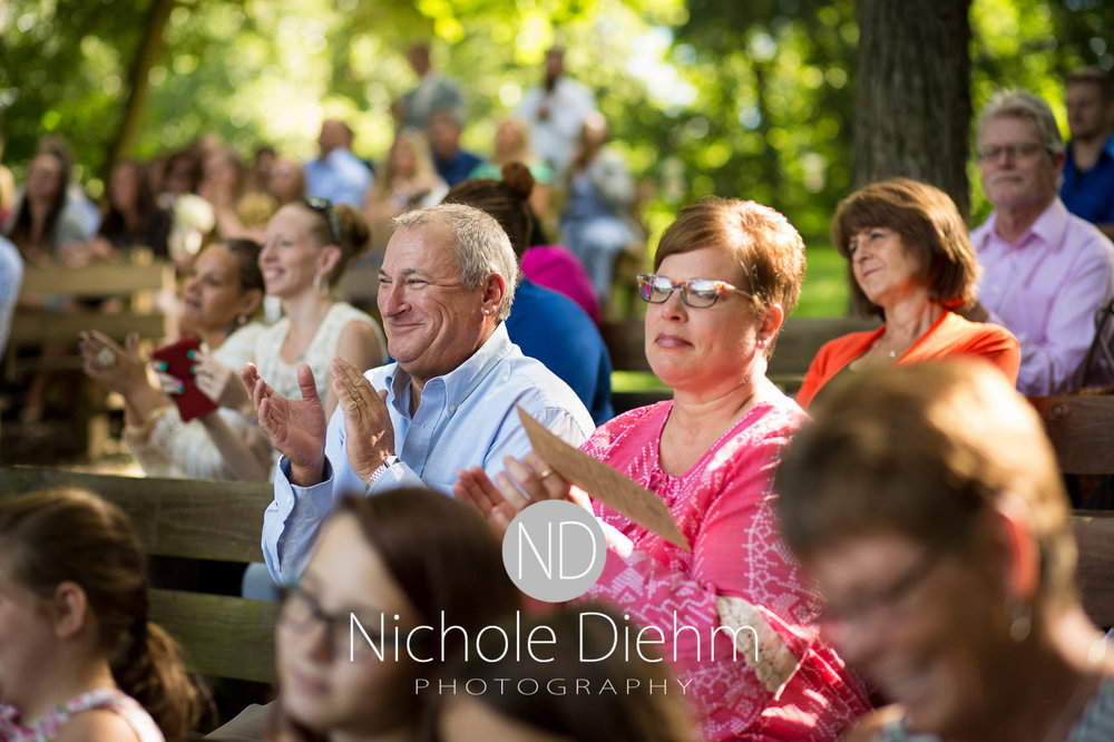Cedar_Valley_Wedding_Photographer_Cordell_Niki_Marshalltown_2016519.jpg