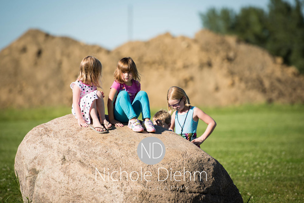 Cedar-Falls-Photographer-Nichole-Diehm-Events-100-women-who-care-beaus-beautiful-blessings-place-to-play-park-greenhill-villiage101.jpg
