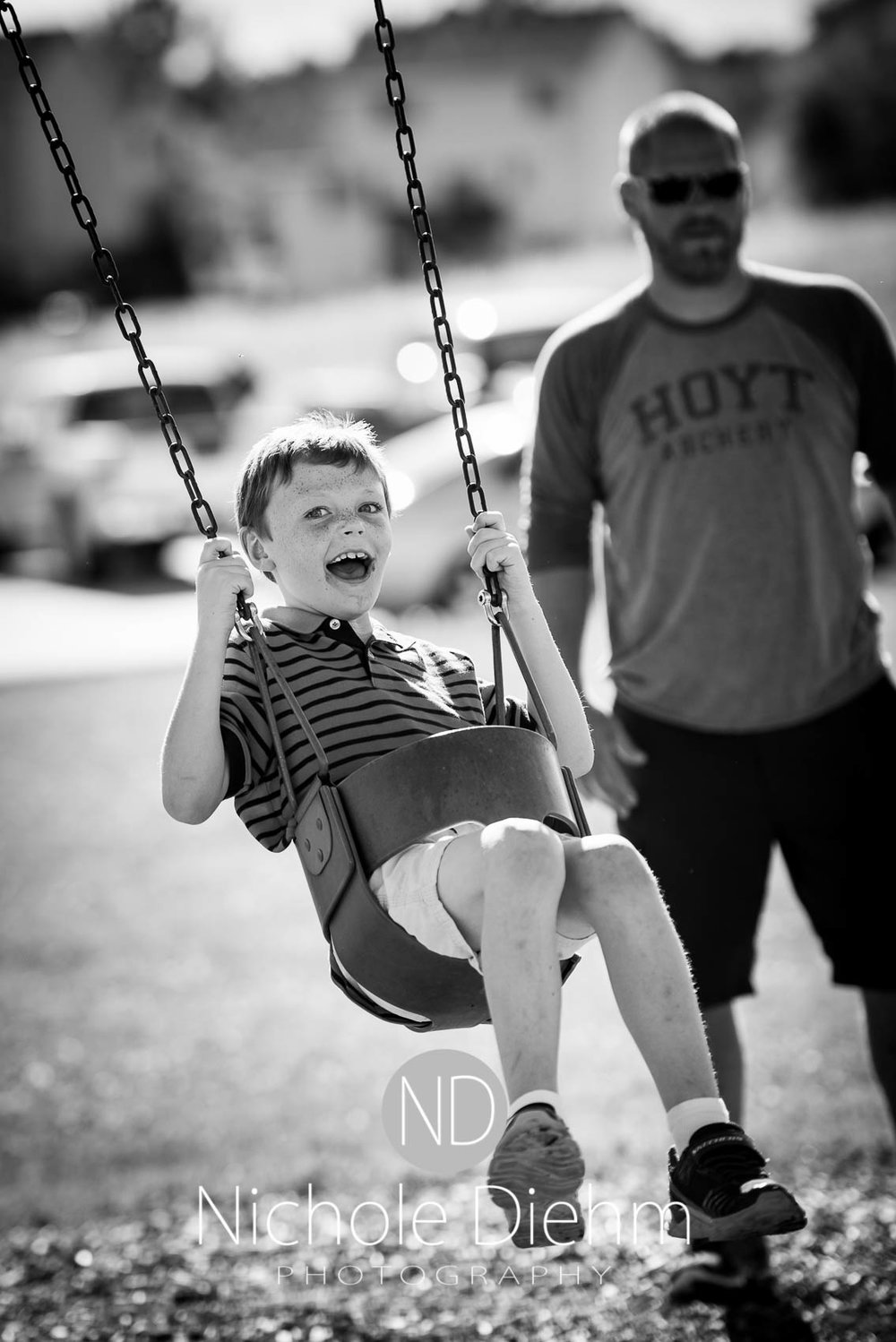 Cedar-Falls-Photographer-Nichole-Diehm-Events-100-women-who-care-beaus-beautiful-blessings-place-to-play-park-greenhill-villiage102.jpg