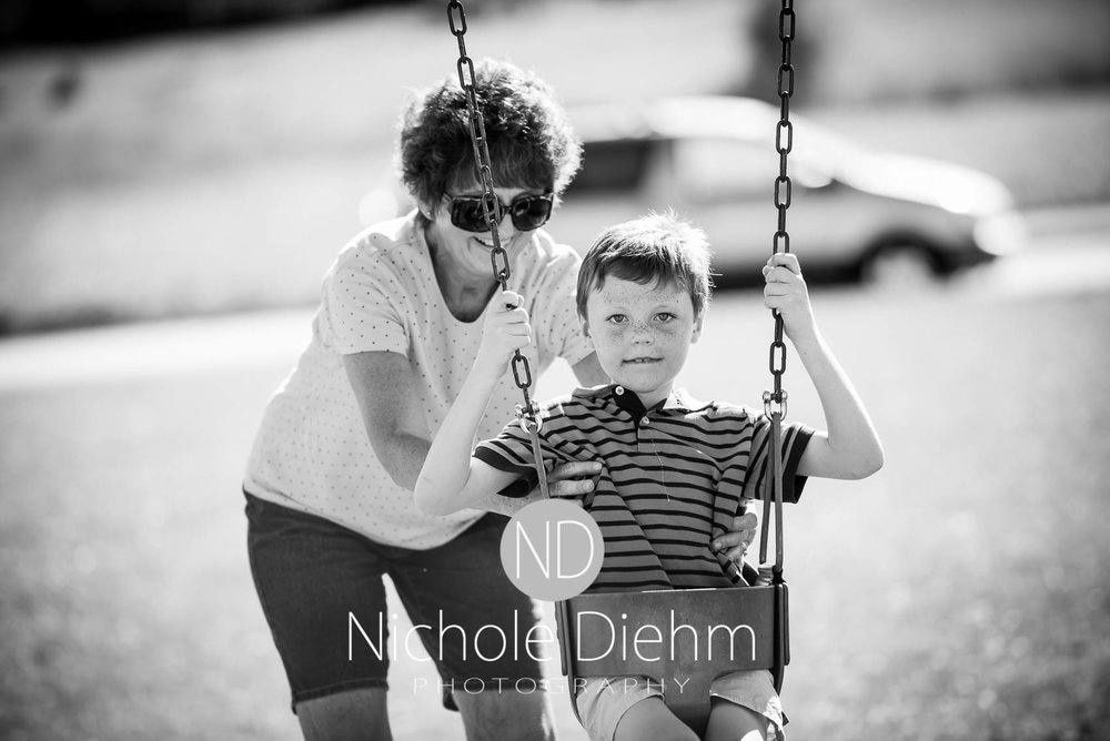 Cedar-Falls-Photographer-Nichole-Diehm-Events-100-women-who-care-beaus-beautiful-blessings-place-to-play-park-greenhill-villiage103.jpg