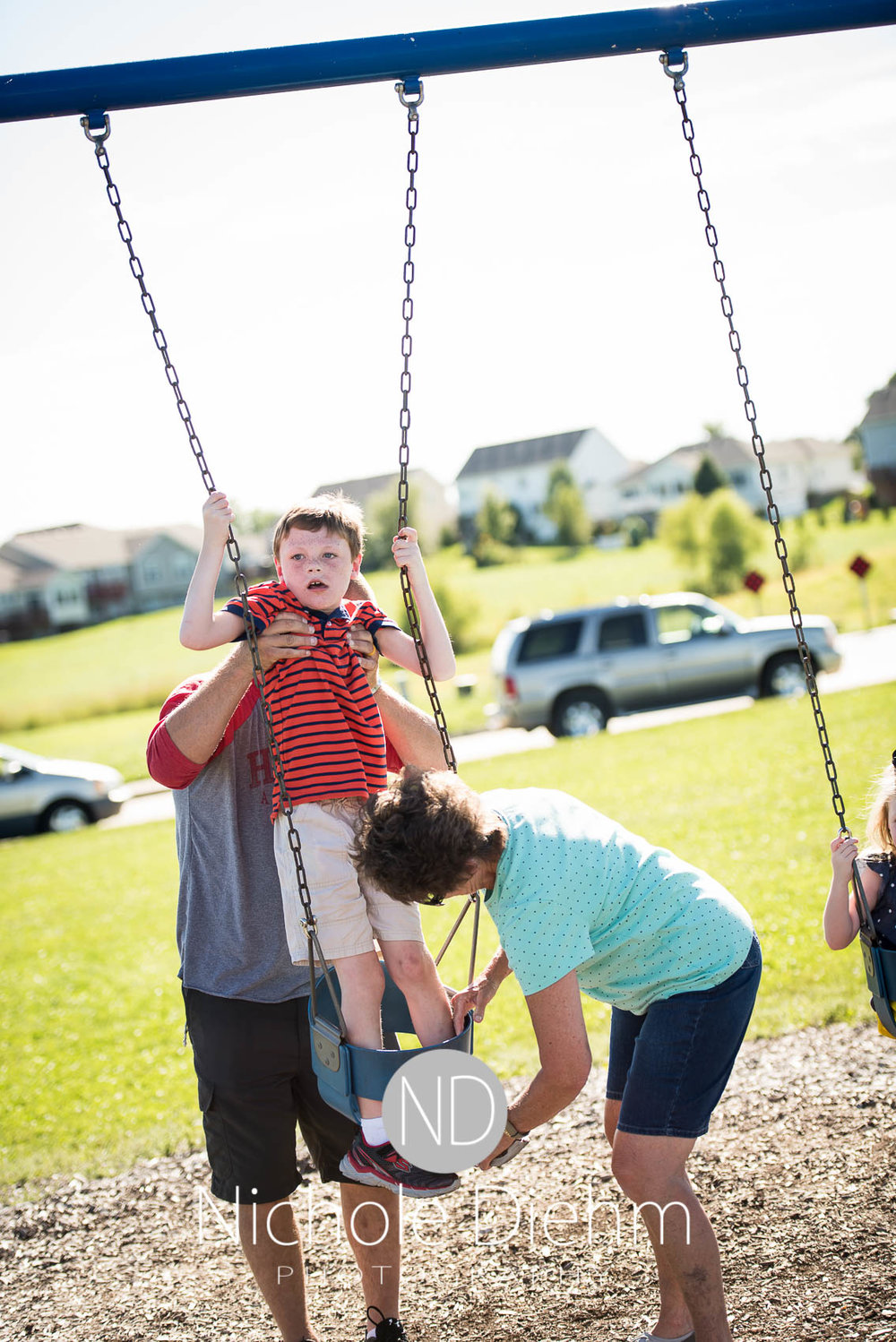 Cedar-Falls-Photographer-Nichole-Diehm-Events-100-women-who-care-beaus-beautiful-blessings-place-to-play-park-greenhill-villiage106.jpg