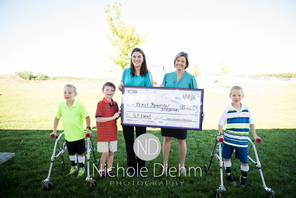 Cedar-Falls-Photographer-Nichole-Diehm-Events-100-women-who-care-beaus-beautiful-blessings-place-to-play-park-greenhill-villiage141.jpg