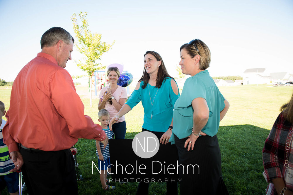 Cedar-Falls-Photographer-Nichole-Diehm-Events-100-women-who-care-beaus-beautiful-blessings-place-to-play-park-greenhill-villiage145.jpg