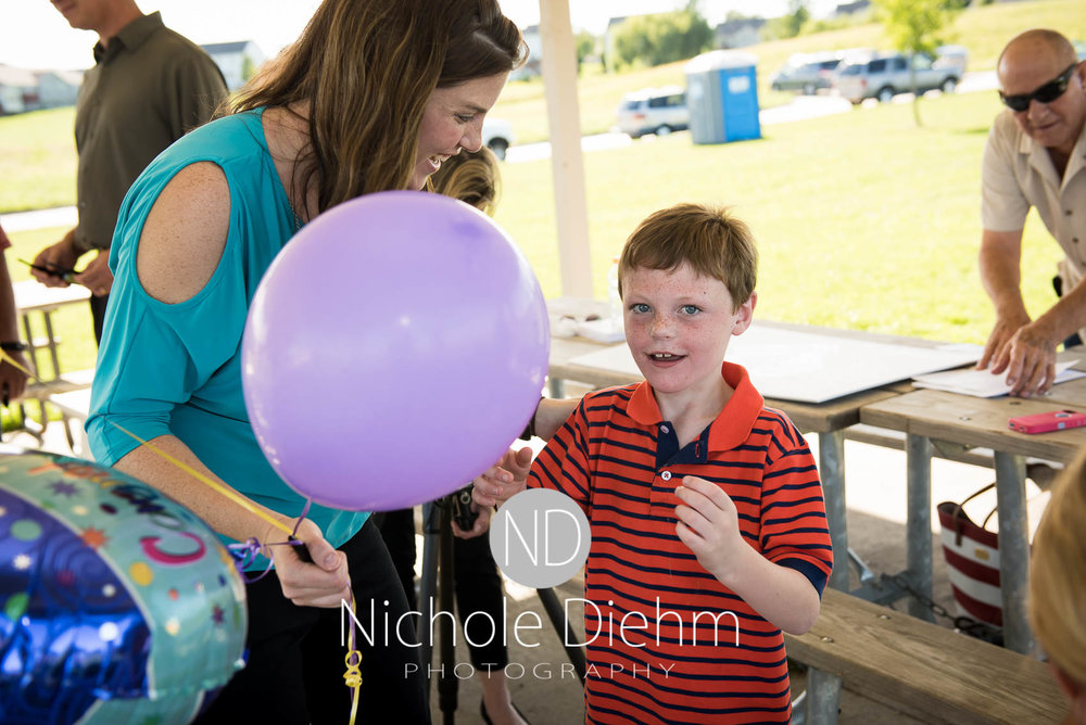 Cedar-Falls-Photographer-Nichole-Diehm-Events-100-women-who-care-beaus-beautiful-blessings-place-to-play-park-greenhill-villiage149.jpg