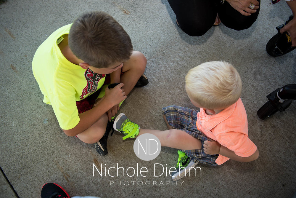 Cedar-Falls-Photographer-Nichole-Diehm-Events-100-women-who-care-beaus-beautiful-blessings-place-to-play-park-greenhill-villiage147.jpg
