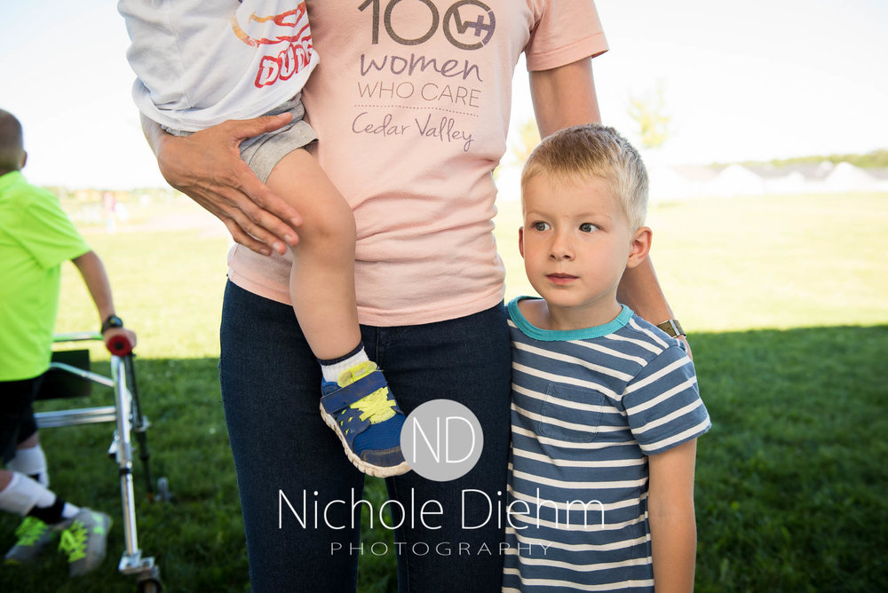 Cedar-Falls-Photographer-Nichole-Diehm-Events-100-women-who-care-beaus-beautiful-blessings-place-to-play-park-greenhill-villiage152.jpg