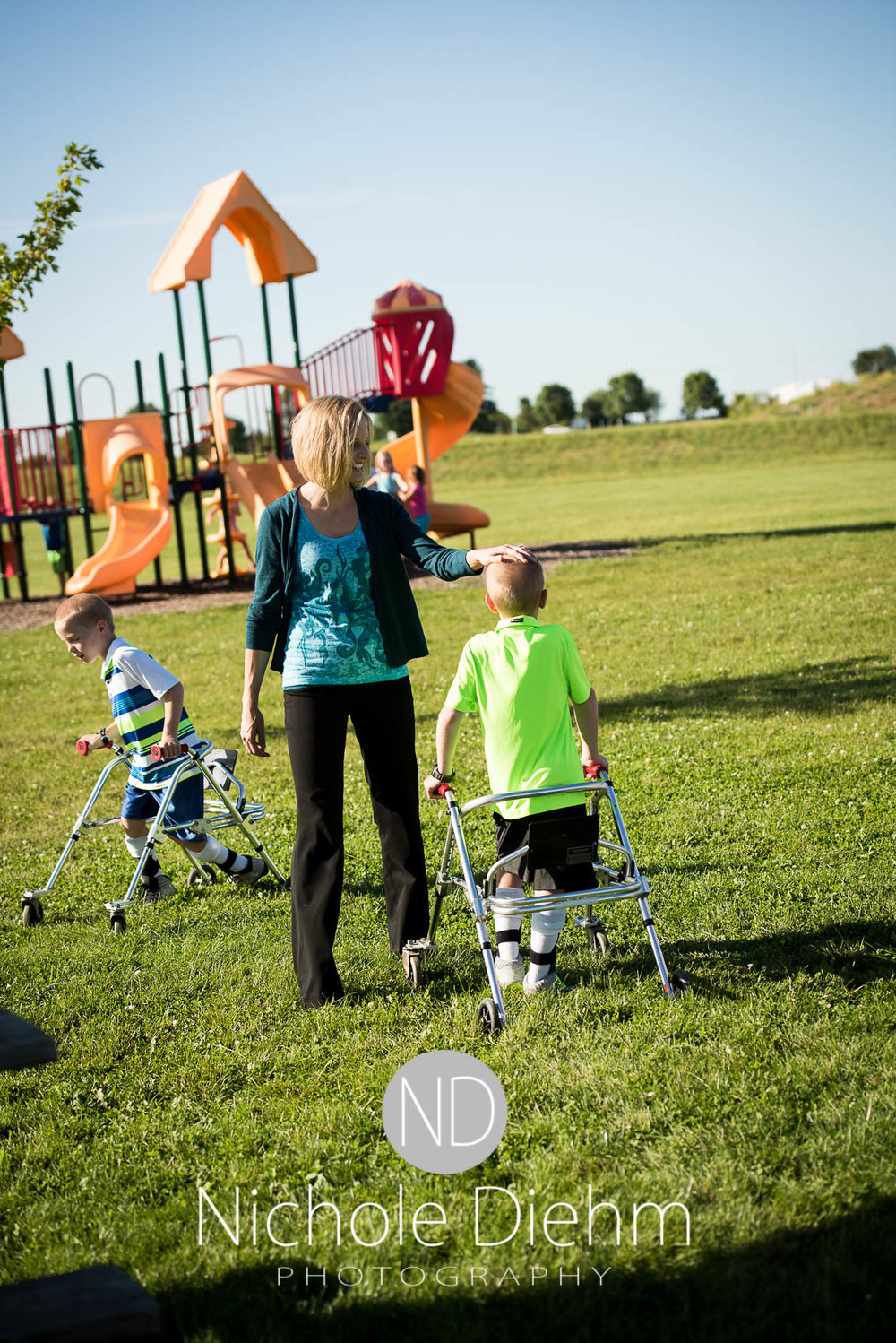 Cedar-Falls-Photographer-Nichole-Diehm-Events-100-women-who-care-beaus-beautiful-blessings-place-to-play-park-greenhill-villiage163.jpg