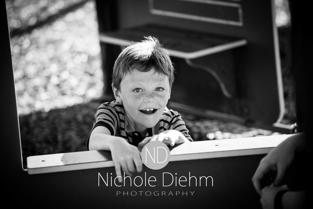 Cedar-Falls-Photographer-Nichole-Diehm-Events-100-women-who-care-beaus-beautiful-blessings-place-to-play-park-greenhill-villiage169.jpg