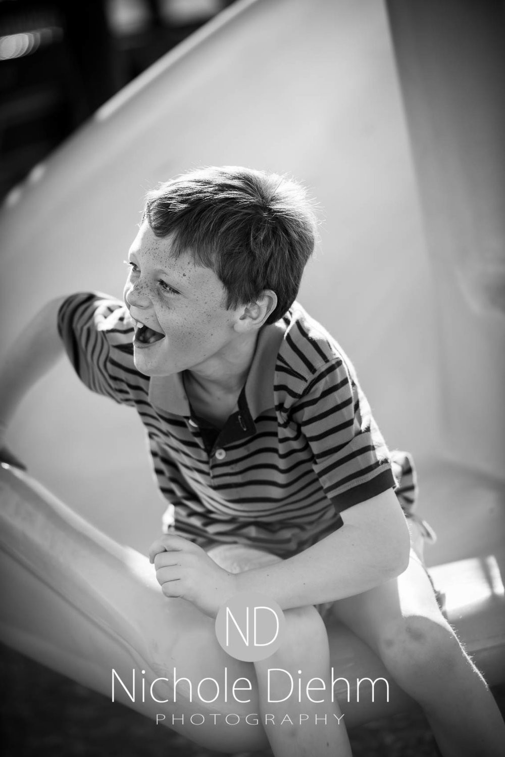 Cedar-Falls-Photographer-Nichole-Diehm-Events-100-women-who-care-beaus-beautiful-blessings-place-to-play-park-greenhill-villiage122.jpg