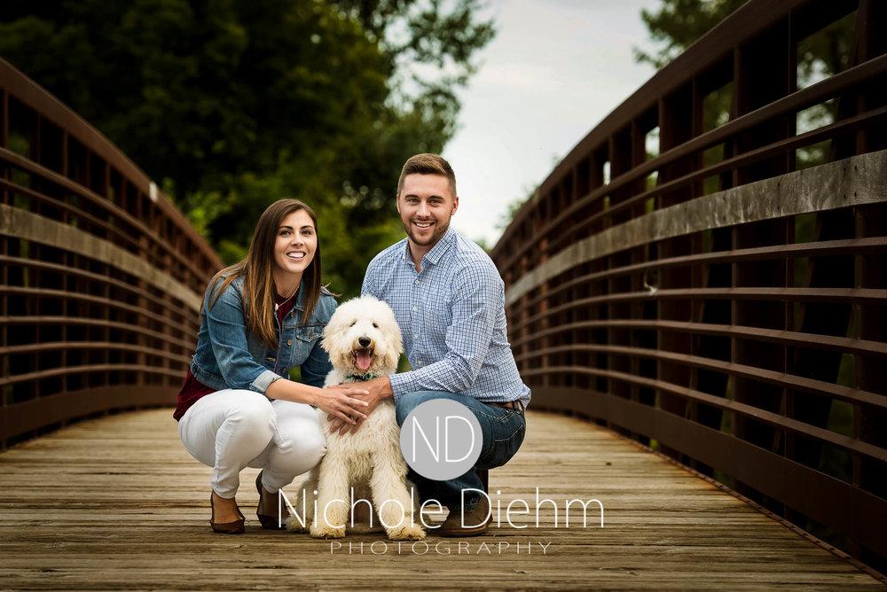 Nichole-Diehm-Photography-Cedar-Falls-Zach-Jess-September-Fall-Big-Woods107.jpg