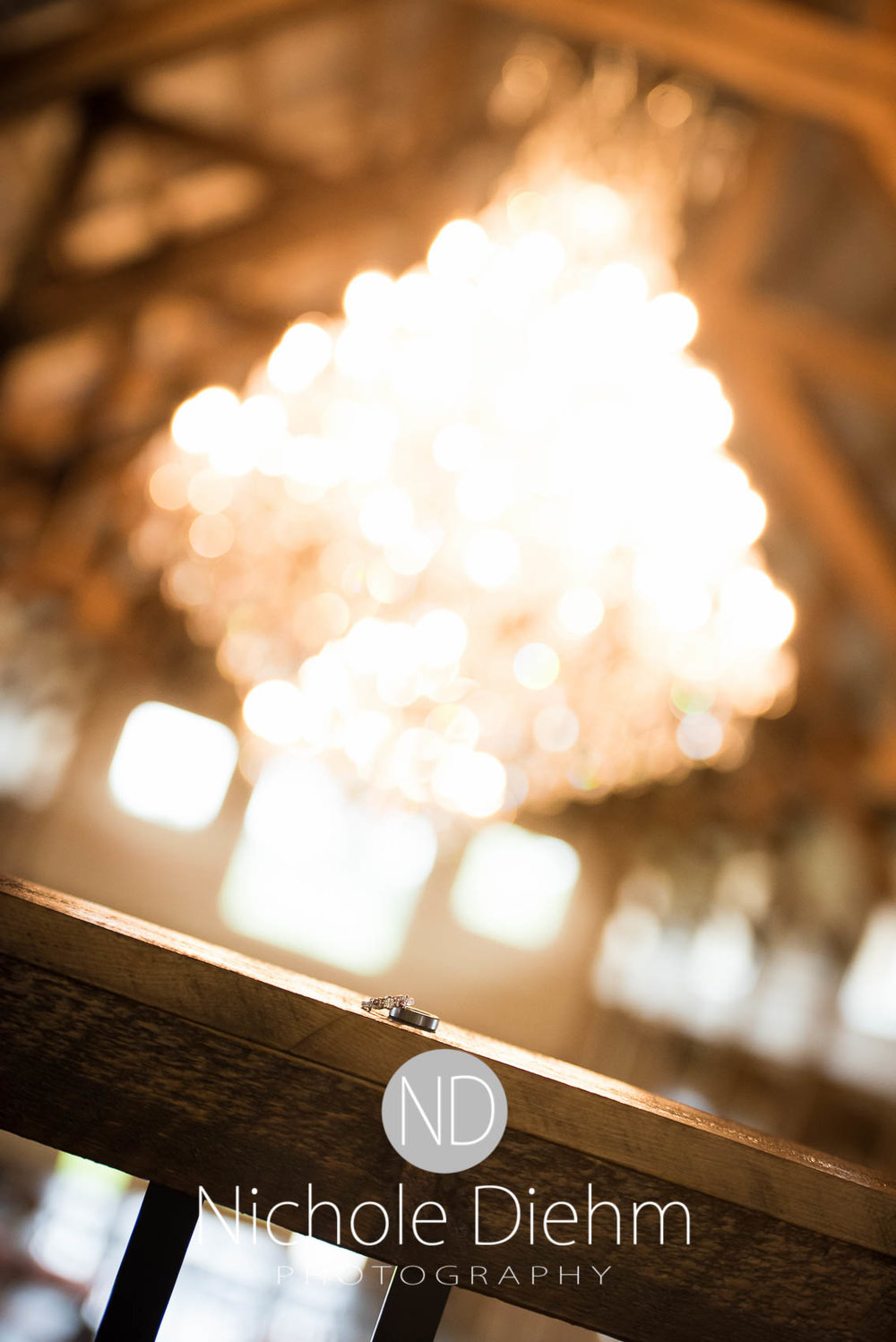 Cedar-Falls-Iowa-Wedding-Photographer-Sioux-Falls-South-Dakota-Emily-Stricklin-Jordy-Reinders-Meadow-Barn-Fall-Nichole-Diehm-Photography-Venue128.jpg