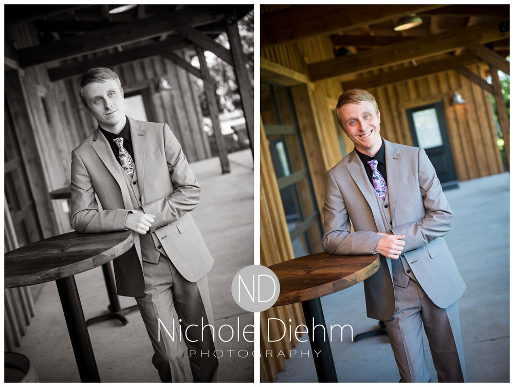 Cedar-Falls-Iowa-Wedding-Photographer-Sioux-Falls-South-Dakota-Emily-Stricklin-Jordy-Reinders-Meadow-Barn-Fall-Nichole-Diehm-Photography-Venue166a.jpg