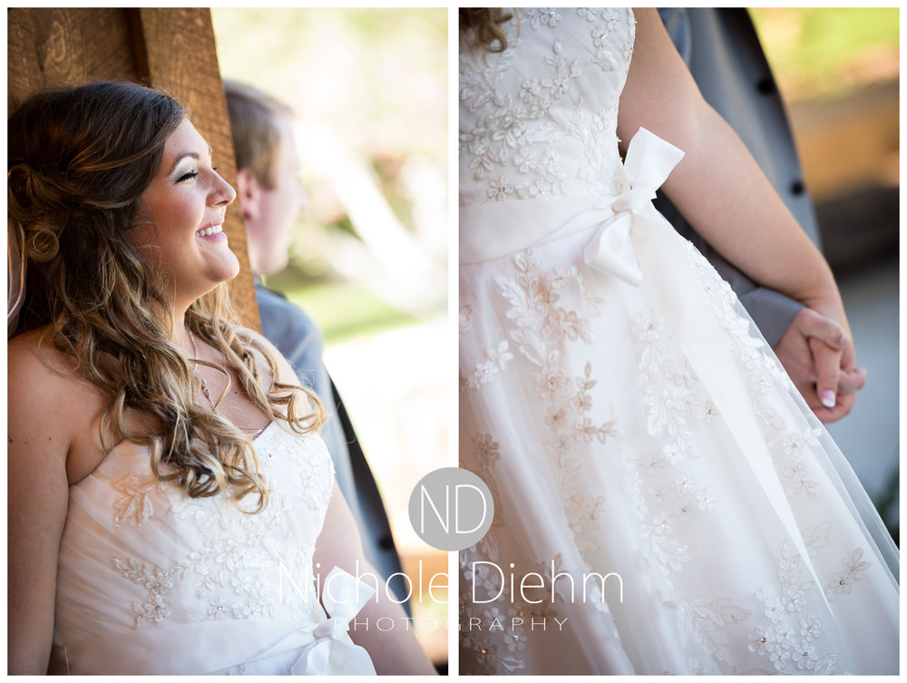 Cedar-Falls-Iowa-Wedding-Photographer-Sioux-Falls-South-Dakota-Emily-Stricklin-Jordy-Reinders-Meadow-Barn-Fall-Nichole-Diehm-Photography-Venue168a.jpg