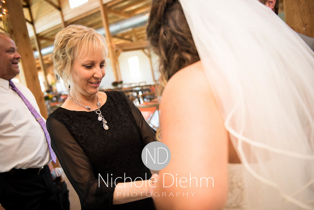 Cedar-Falls-Iowa-Wedding-Photographer-Sioux-Falls-South-Dakota-Emily-Stricklin-Jordy-Reinders-Meadow-Barn-Fall-Nichole-Diehm-Photography-Venue188.jpg