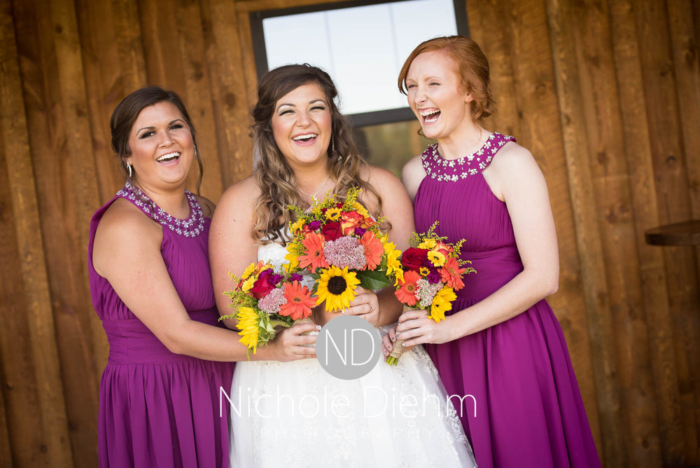 Cedar-Falls-Iowa-Wedding-Photographer-Sioux-Falls-South-Dakota-Emily-Stricklin-Jordy-Reinders-Meadow-Barn-Fall-Nichole-Diehm-Photography-Venue193.jpg