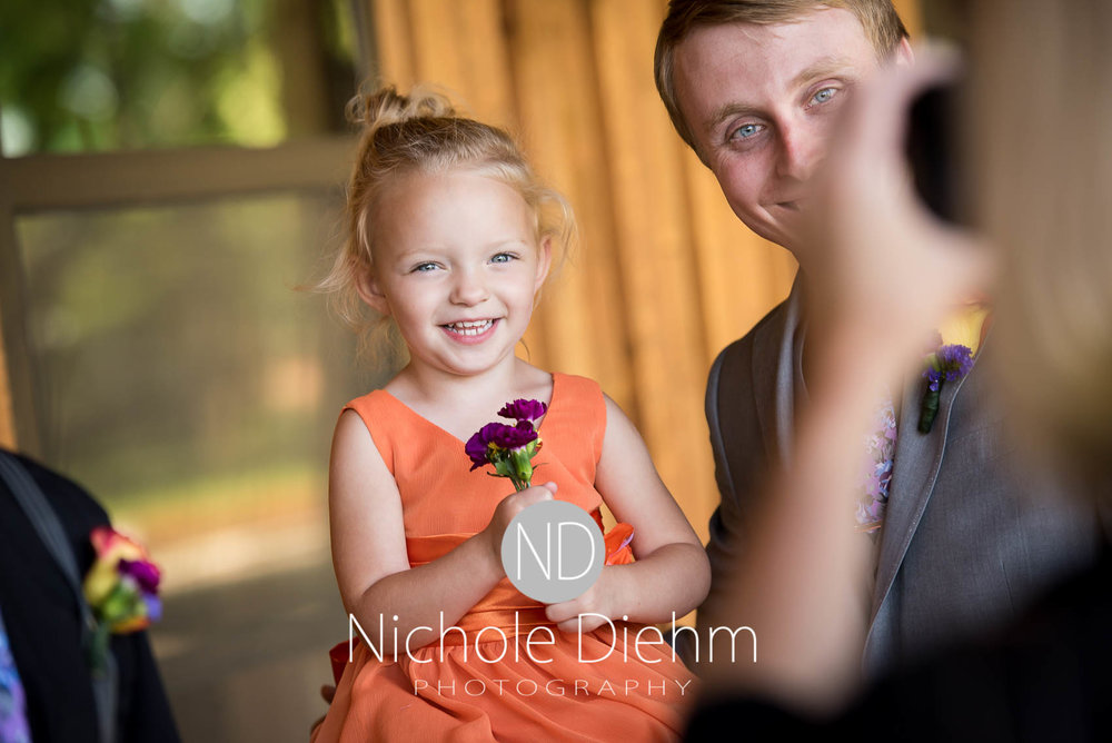 Cedar-Falls-Iowa-Wedding-Photographer-Sioux-Falls-South-Dakota-Emily-Stricklin-Jordy-Reinders-Meadow-Barn-Fall-Nichole-Diehm-Photography-Venue200.jpg