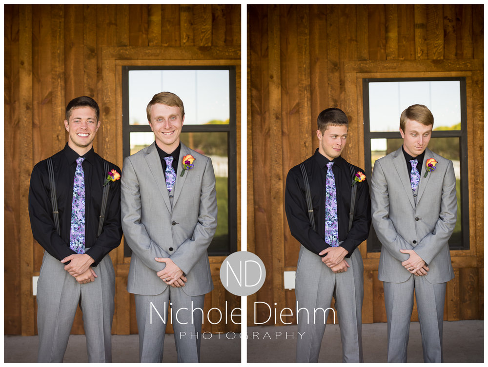 Cedar-Falls-Iowa-Wedding-Photographer-Sioux-Falls-South-Dakota-Emily-Stricklin-Jordy-Reinders-Meadow-Barn-Fall-Nichole-Diehm-Photography-Venue204s.jpg