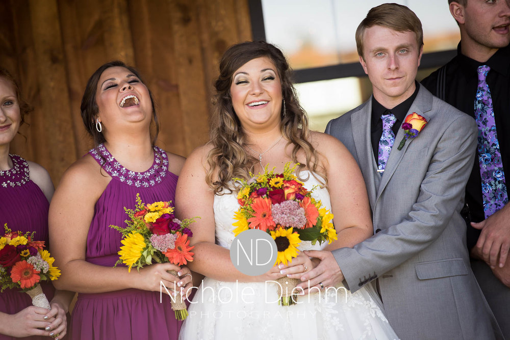 Cedar-Falls-Iowa-Wedding-Photographer-Sioux-Falls-South-Dakota-Emily-Stricklin-Jordy-Reinders-Meadow-Barn-Fall-Nichole-Diehm-Photography-Venue206.jpg