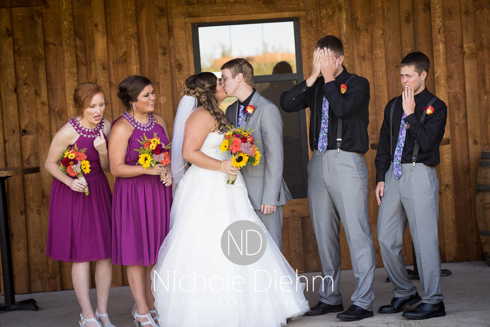 Cedar-Falls-Iowa-Wedding-Photographer-Sioux-Falls-South-Dakota-Emily-Stricklin-Jordy-Reinders-Meadow-Barn-Fall-Nichole-Diehm-Photography-Venue207.jpg