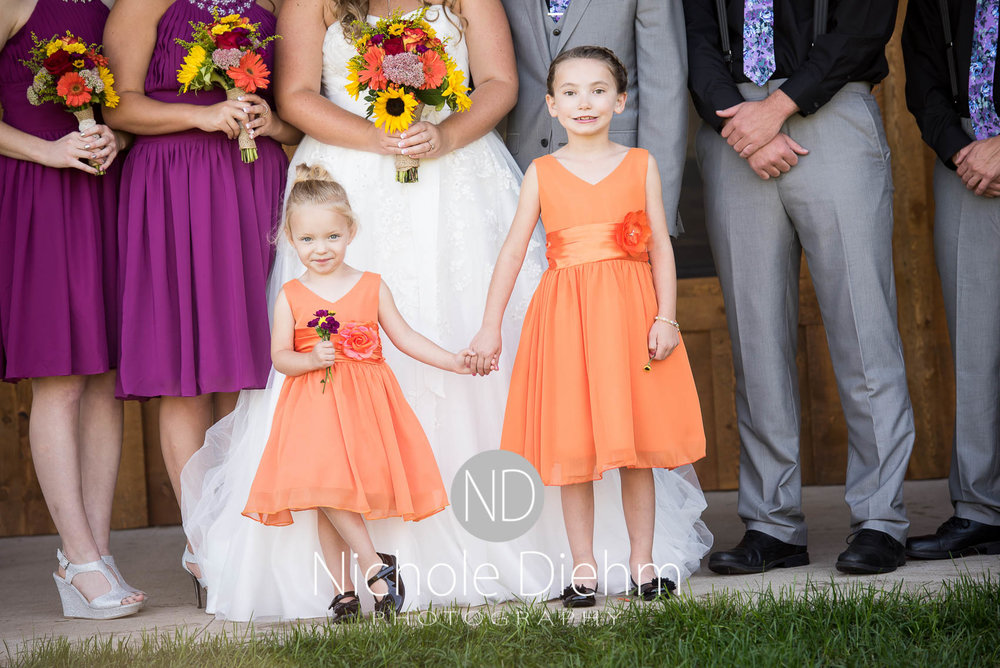 Cedar-Falls-Iowa-Wedding-Photographer-Sioux-Falls-South-Dakota-Emily-Stricklin-Jordy-Reinders-Meadow-Barn-Fall-Nichole-Diehm-Photography-Venue210.jpg