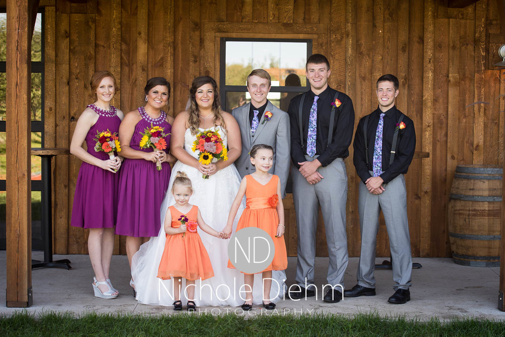 Cedar-Falls-Iowa-Wedding-Photographer-Sioux-Falls-South-Dakota-Emily-Stricklin-Jordy-Reinders-Meadow-Barn-Fall-Nichole-Diehm-Photography-Venue209.jpg